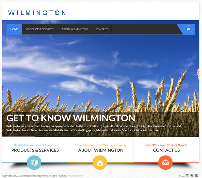 portfolio-wilmington-full