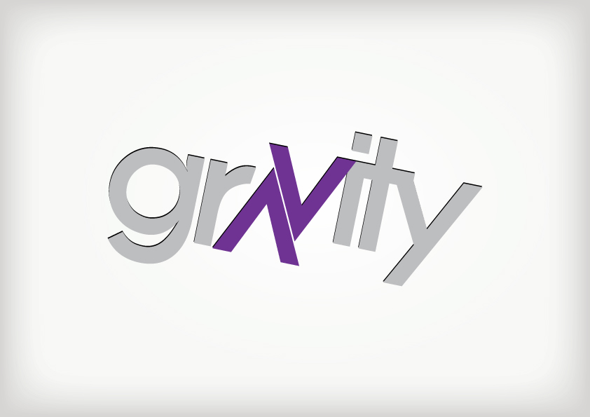 logo-Gravity-color