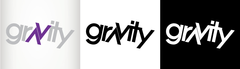 logo-Gravity-full-set