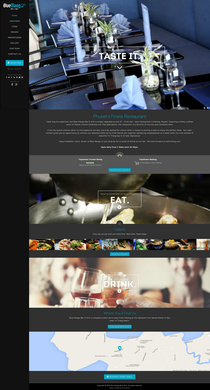 portfolio-bluemango-full